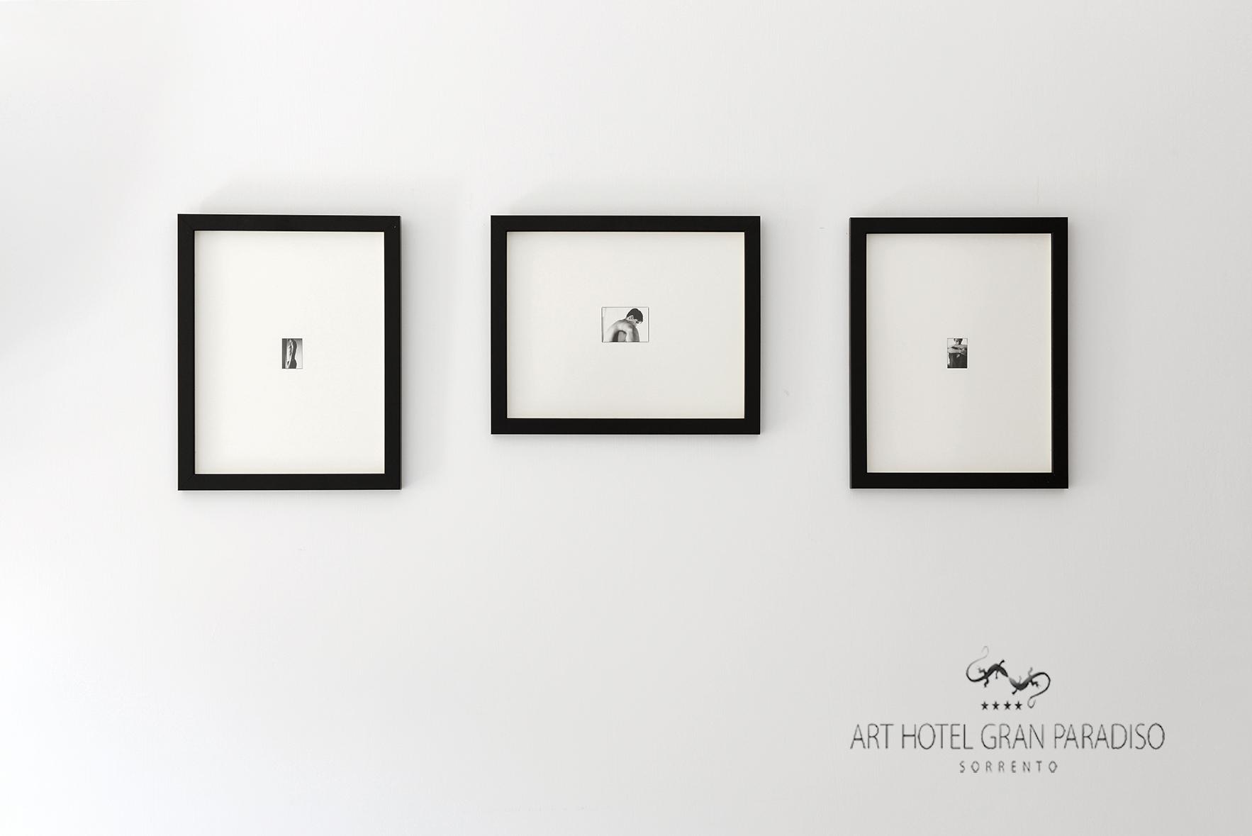 Art_Hotel_Gran_Paradiso_2013_412_Luca_Massimo_Barbero_4.jpg