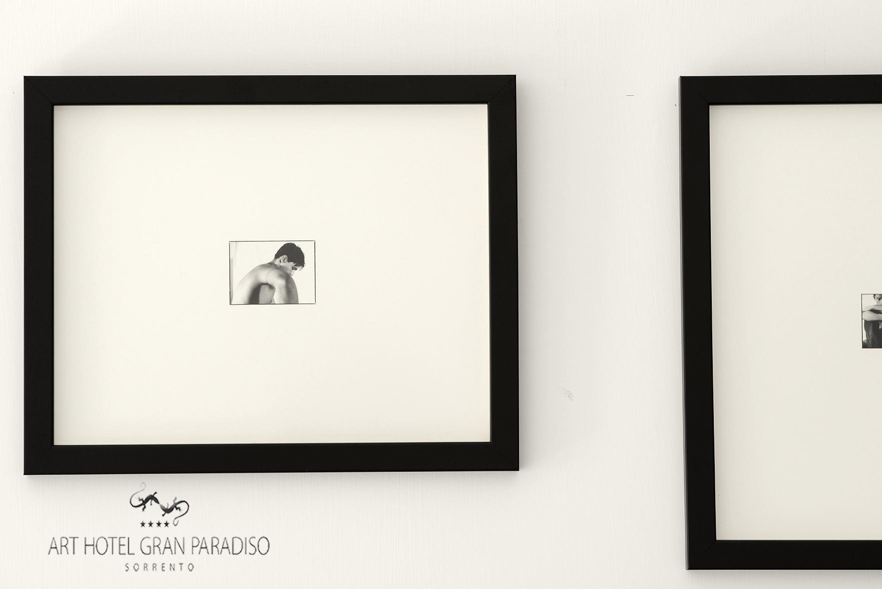Art_Hotel_Gran_Paradiso_2013_412_Luca_Massimo_Barbero_5.jpg