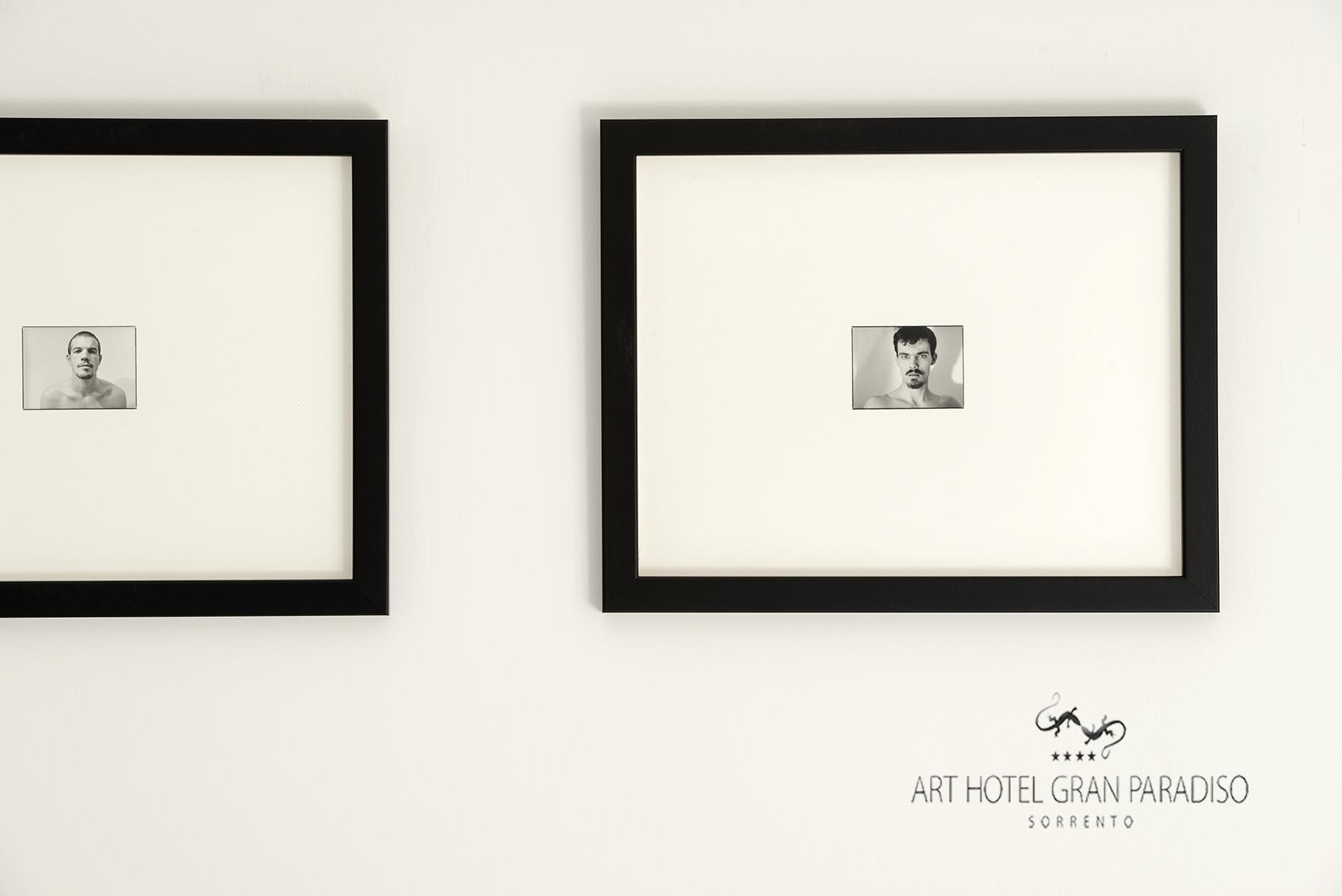Art_Hotel_Gran_Paradiso_2013_412_Luca_Massimo_Barbero_6.jpg