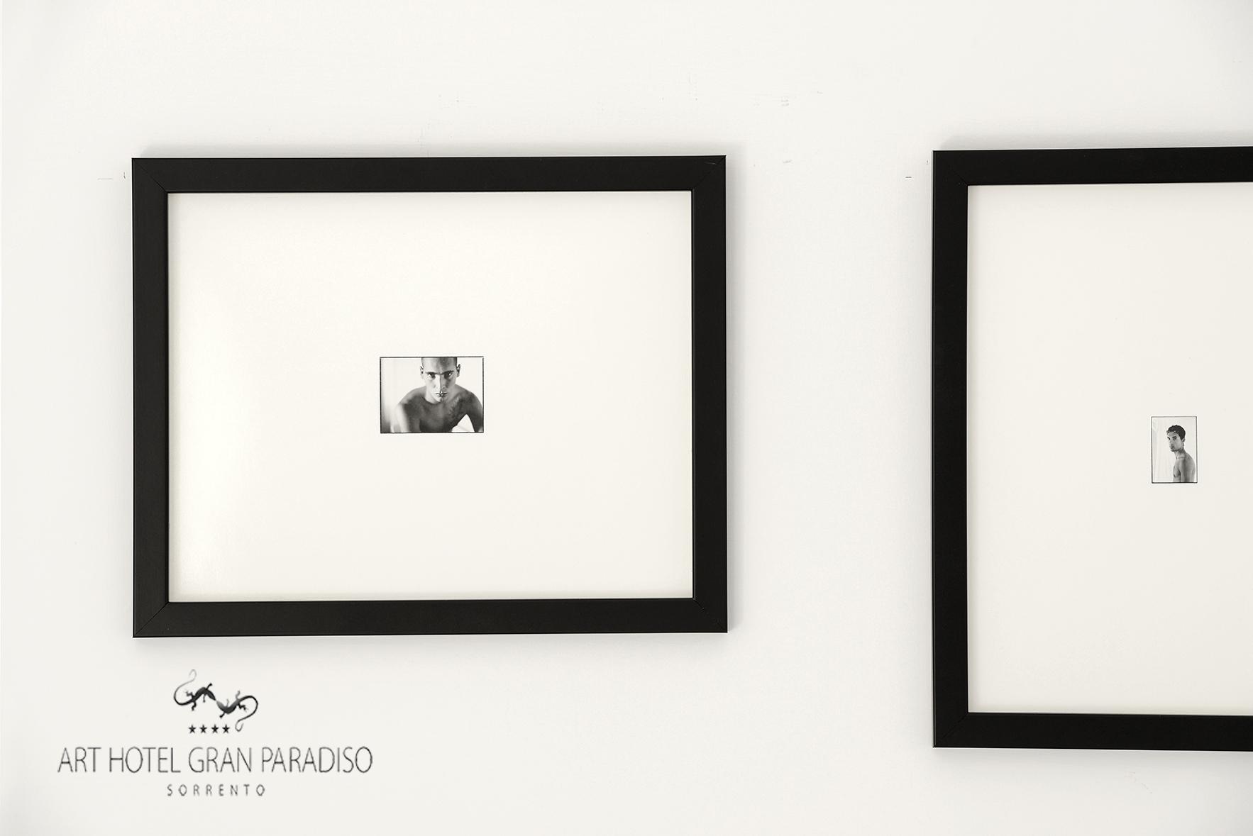 Art_Hotel_Gran_Paradiso_2013_412_Luca_Massimo_Barbero_7.jpg