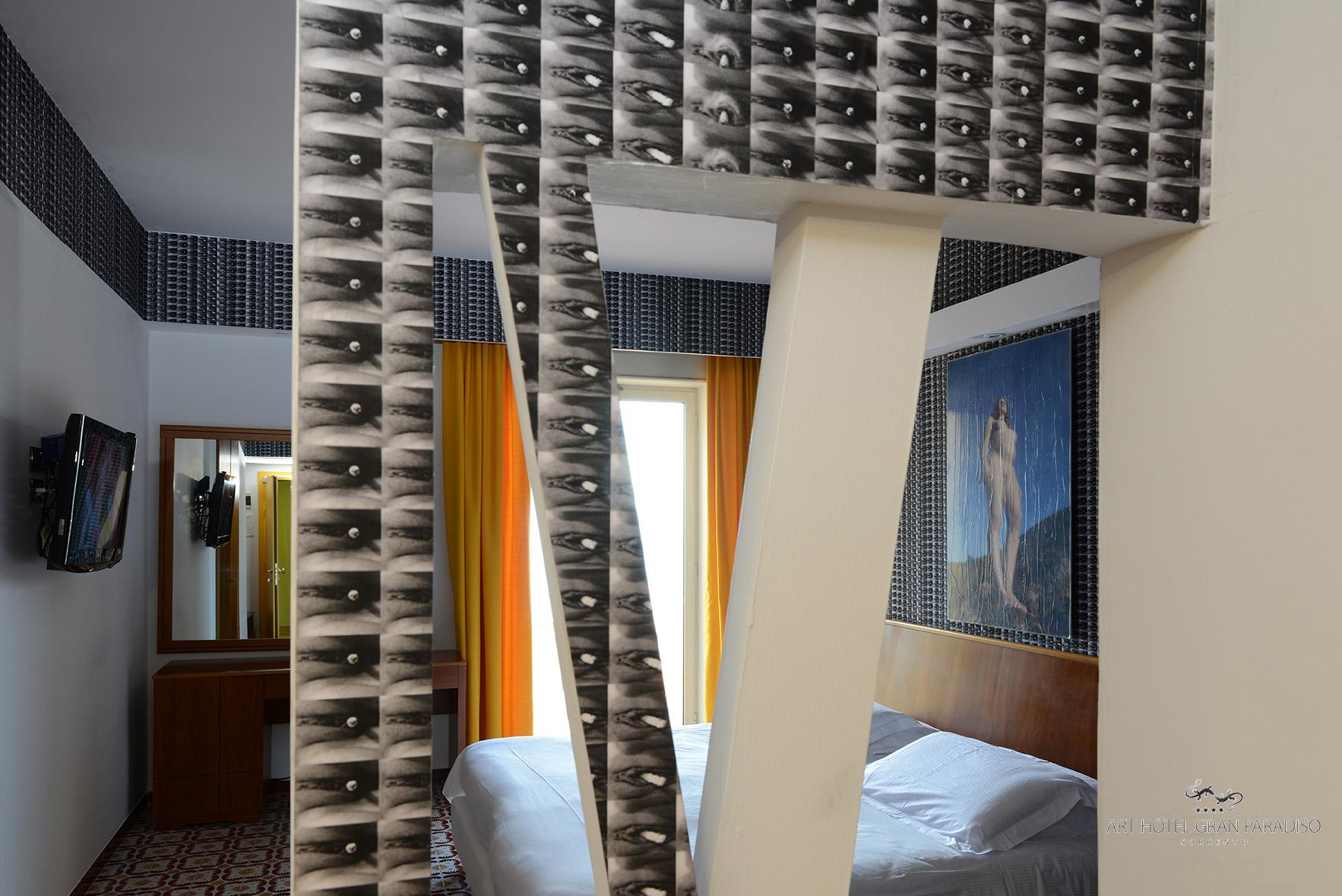 Art_Hotel_Gran_Paradiso_2013_101_Moio&Sivelli_1.jpg
