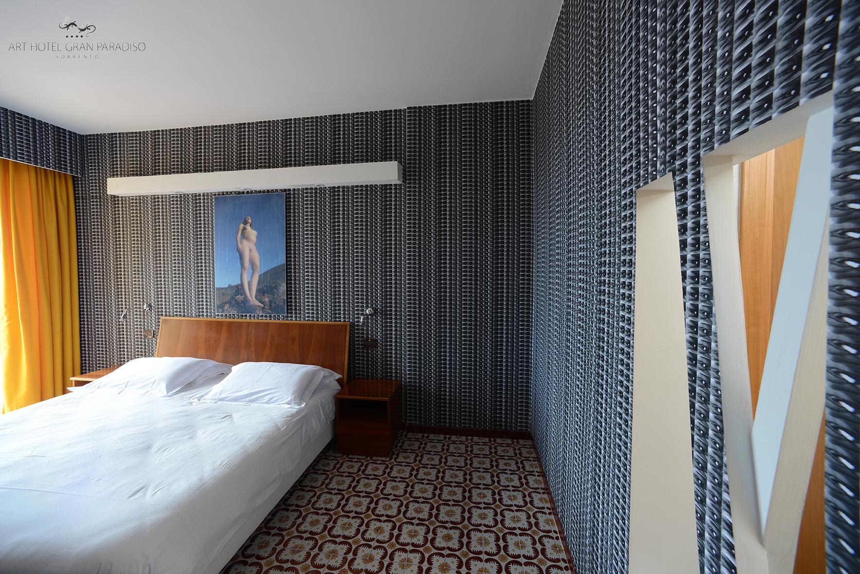 Art_Hotel_Gran_Paradiso_2013_101_Moio&Sivelli_2.jpg