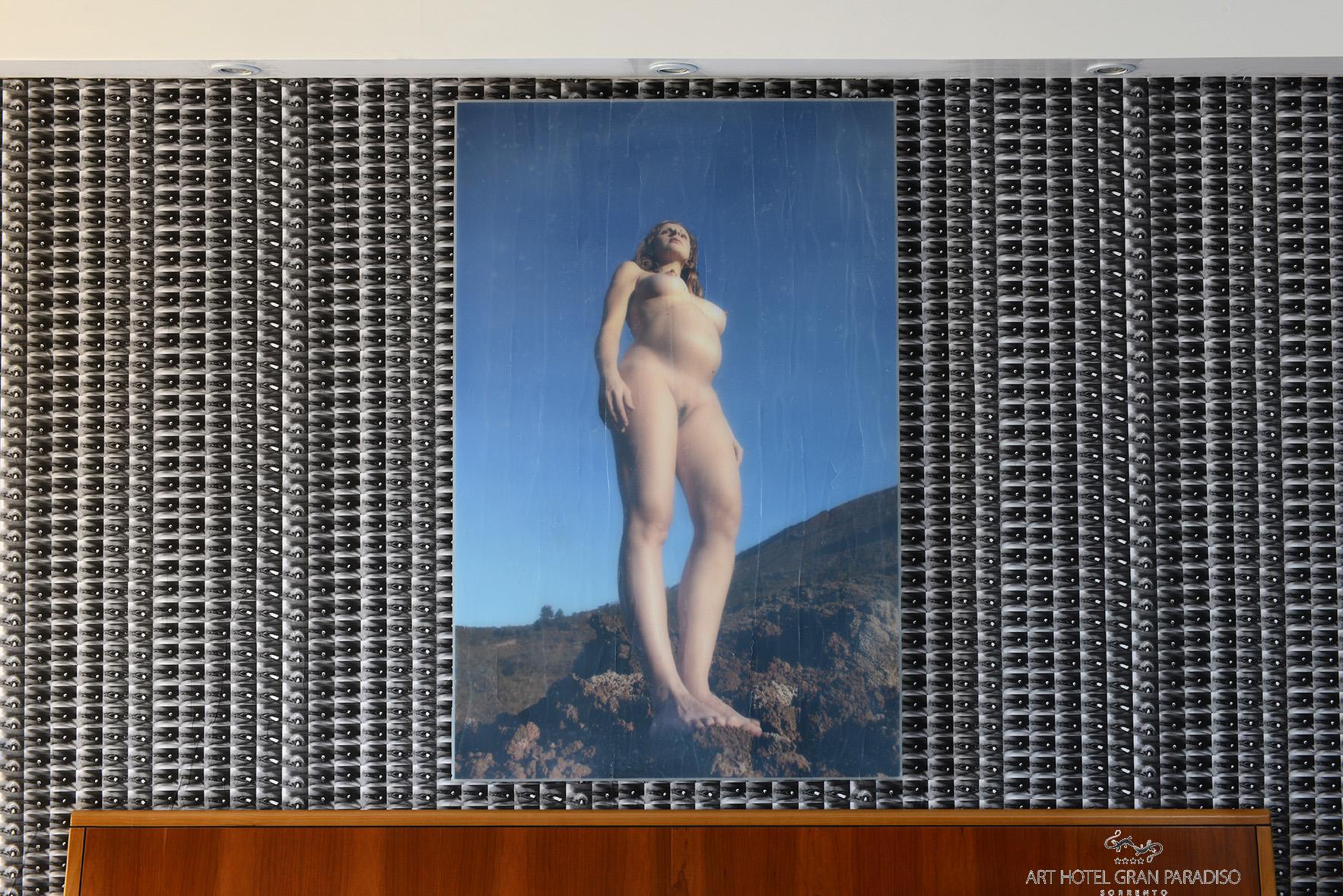 Galleries - Gallerie