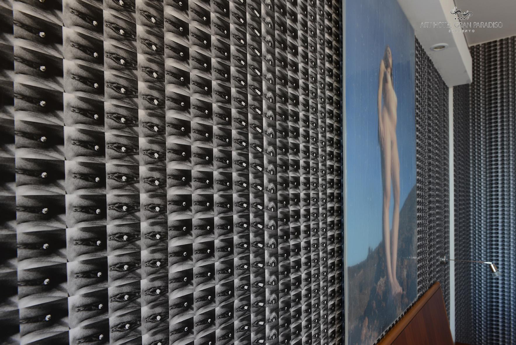 Art_Hotel_Gran_Paradiso_2013_101_Moio&Sivelli_6.jpg