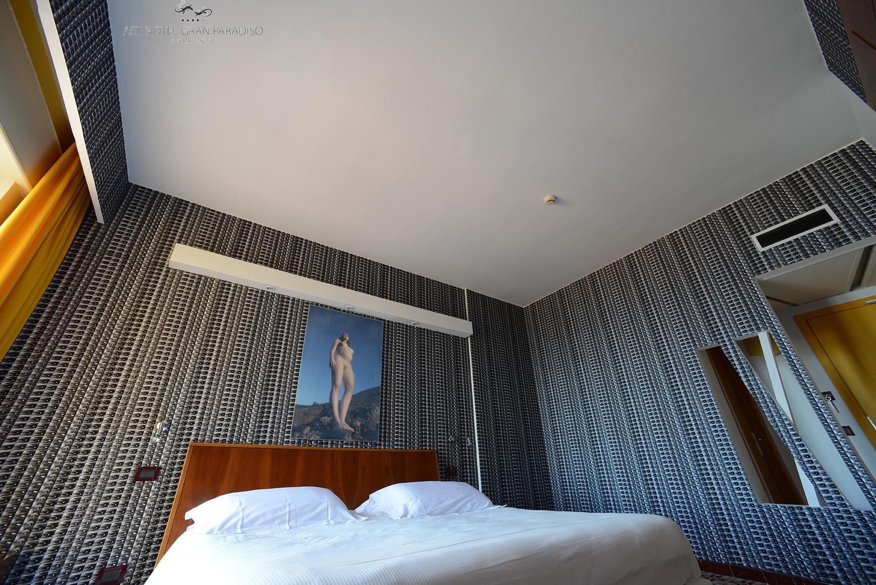 Art_Hotel_Gran_Paradiso_2013_101_Moio&Sivelli_7.jpg