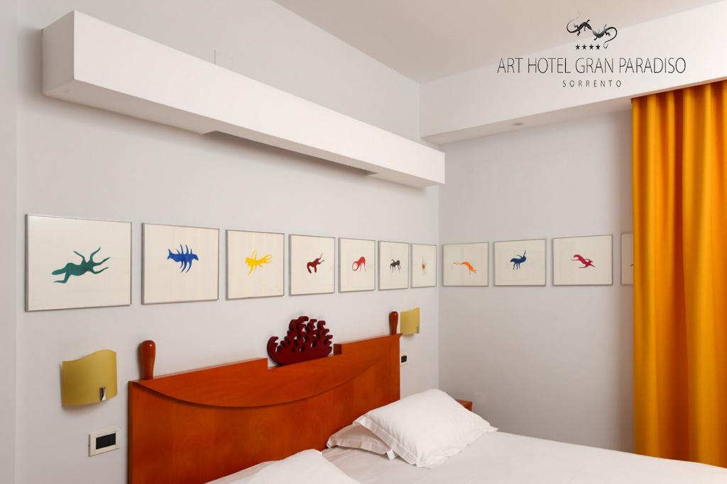 Art_Hotel_Gran_Paradiso_2013_102_Luigi_Mainolfi_2.jpg