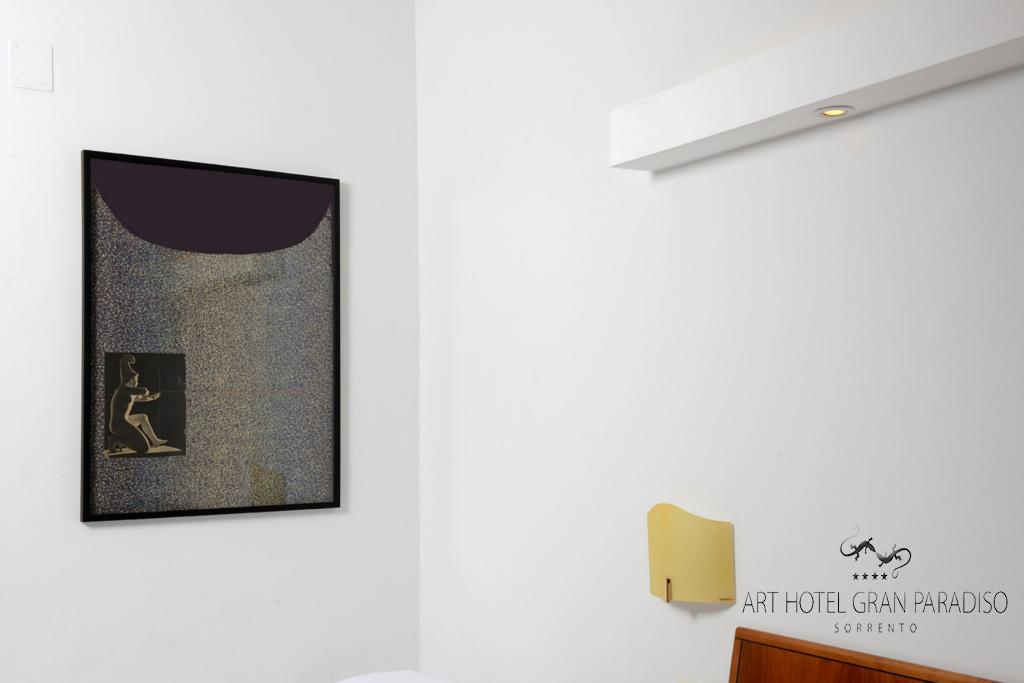 Art_Hotel_Gran_Paradiso_2013_115_Tomaso_de_Luca_1.jpg