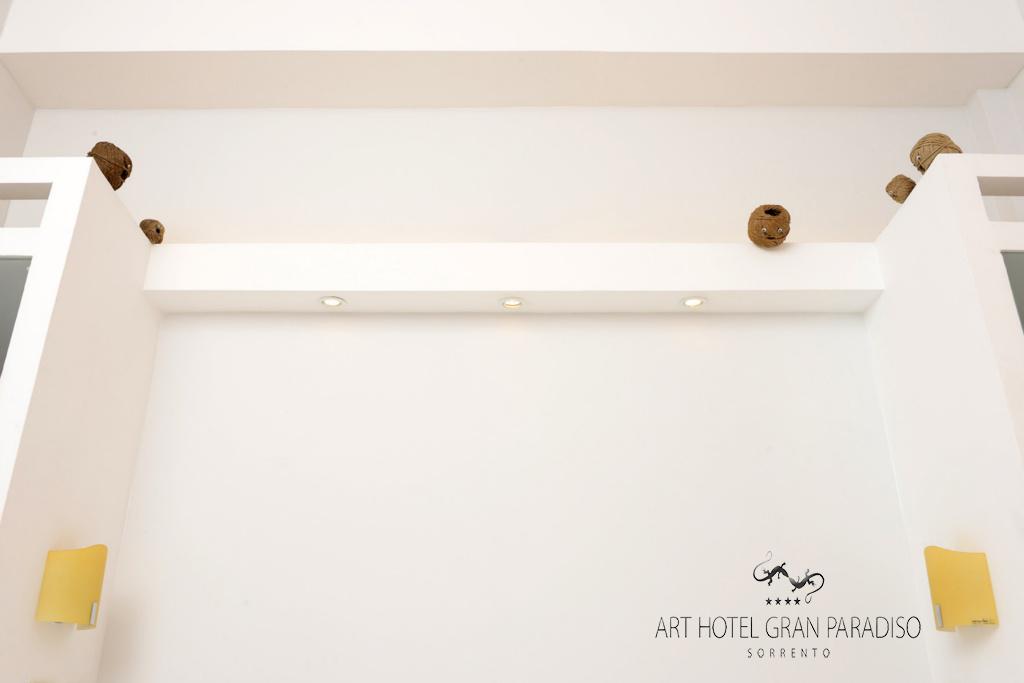 Art_Hotel_Gran_Paradiso_2013_116_Alex_Pinna_2.jpg