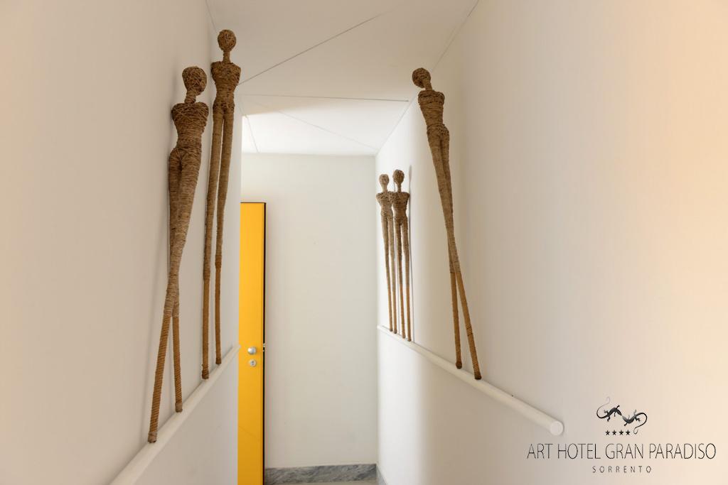 Art_Hotel_Gran_Paradiso_2013_116_Alex_Pinna_3.jpg