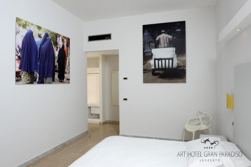 Art_Hotel_Gran_Paradiso_2013_120_Moataz_Nasr_1.jpg