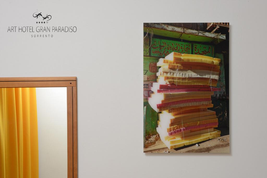 Art_Hotel_Gran_Paradiso_2013_120_Moataz_Nasr_2.jpg