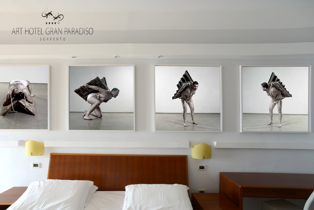 Art_Hotel_Gran_Paradiso_2013_123_Adrian_Paci_4.jpg