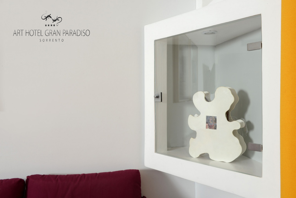 Art_Hotel_Gran_Paradiso_2013_125_Vejvi_To_rbjorn_3.jpg