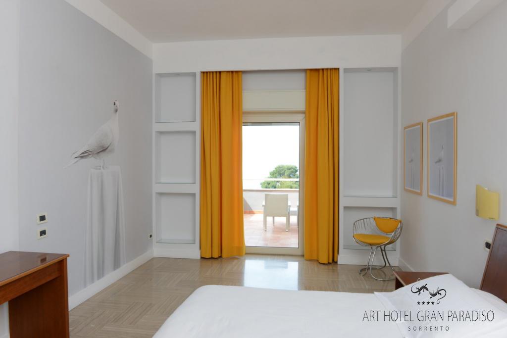 Art_Hotel_Gran_Paradiso_2013_129_Julia_Krahn_1.jpg