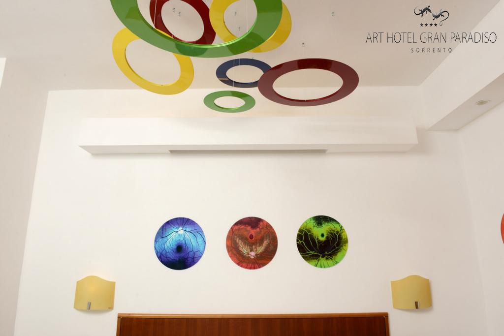 Art_Hotel_Gran_Paradiso_2013_202_Marialuisa_Tadei_1.jpg