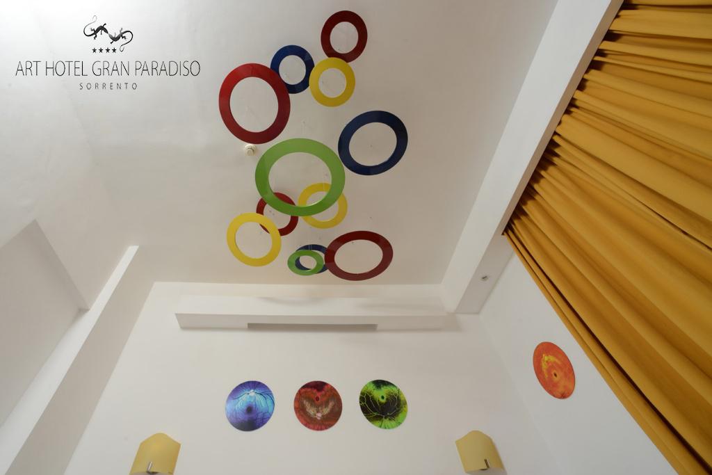 Art_Hotel_Gran_Paradiso_2013_202_Marialuisa_Tadei_4.jpg