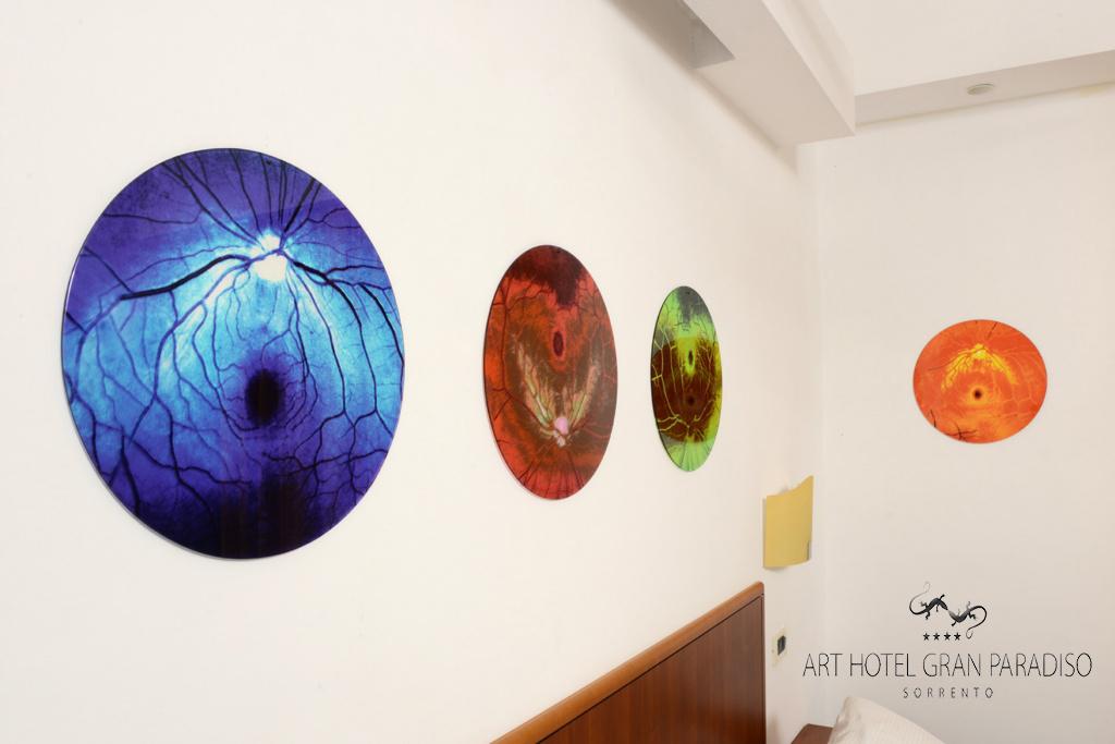Art_Hotel_Gran_Paradiso_2013_202_Marialuisa_Tadei_7.jpg