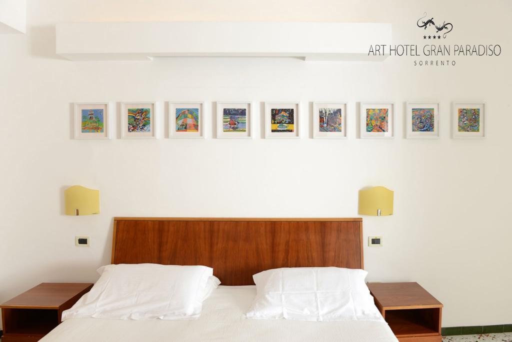 Art_Hotel_Gran_Paradiso_2013_205_Ati_Maier_1.jpg