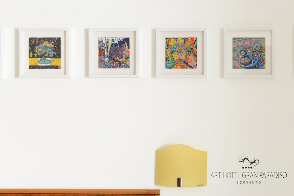 Art_Hotel_Gran_Paradiso_2013_205_Ati_Maier_2.jpg