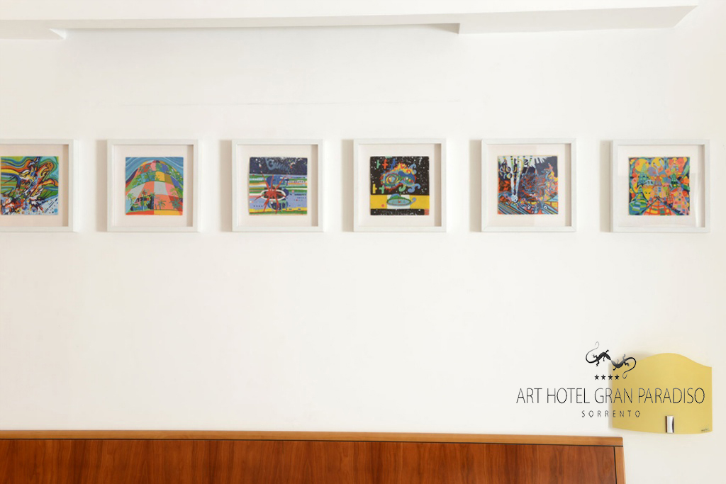 Art_Hotel_Gran_Paradiso_2013_205_Ati_Maier_3.jpg