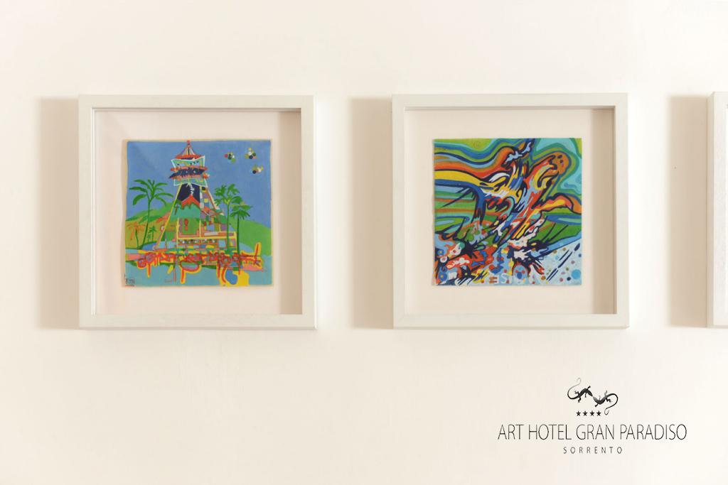 Art_Hotel_Gran_Paradiso_2013_205_Ati_Maier_5.jpg