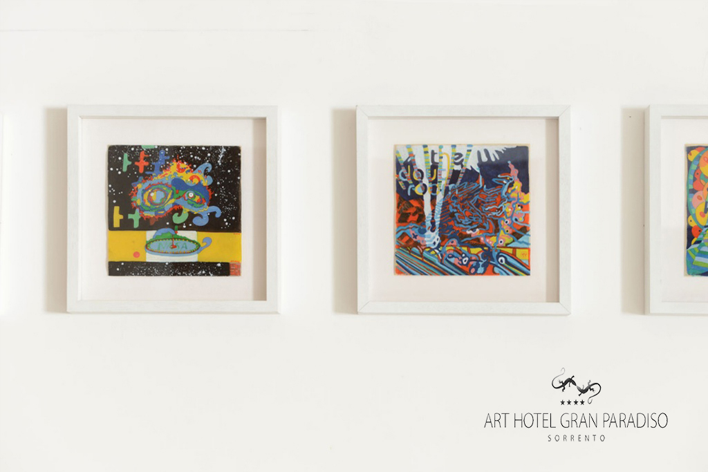 Art_Hotel_Gran_Paradiso_2013_205_Ati_Maier_6.jpg