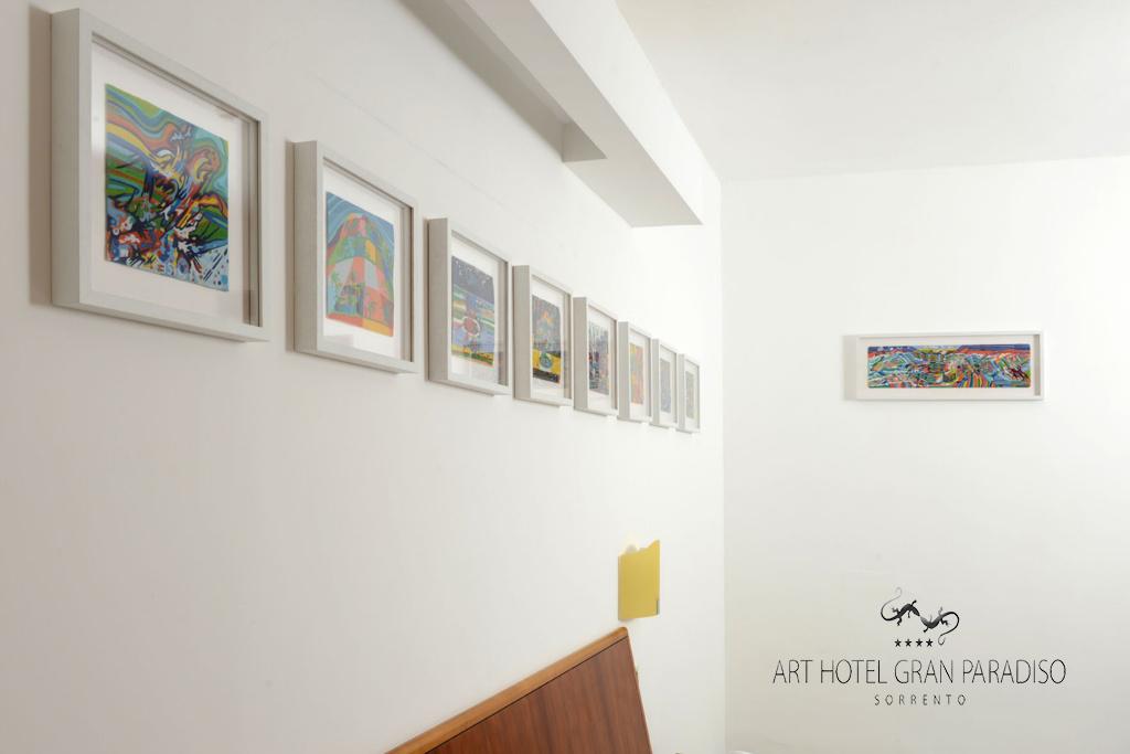 Art_Hotel_Gran_Paradiso_2013_205_Ati_Maier_7.jpg