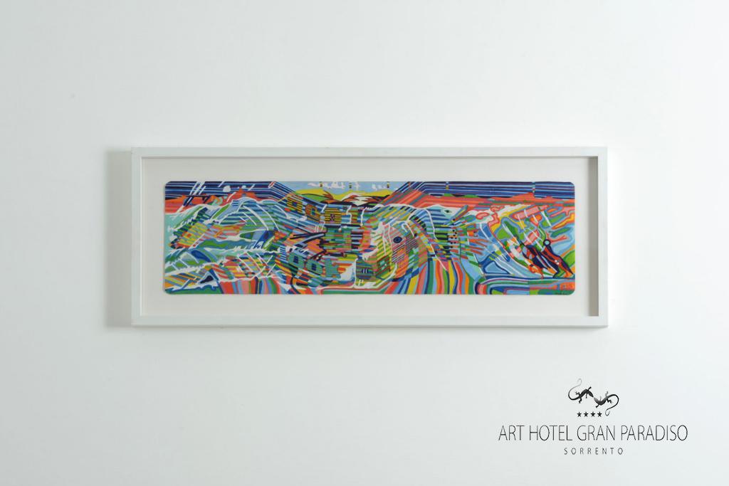 Art_Hotel_Gran_Paradiso_2013_205_Ati_Maier_8.jpg