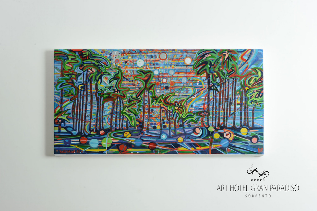 Art_Hotel_Gran_Paradiso_2013_205_Ati_Maier_9.jpg