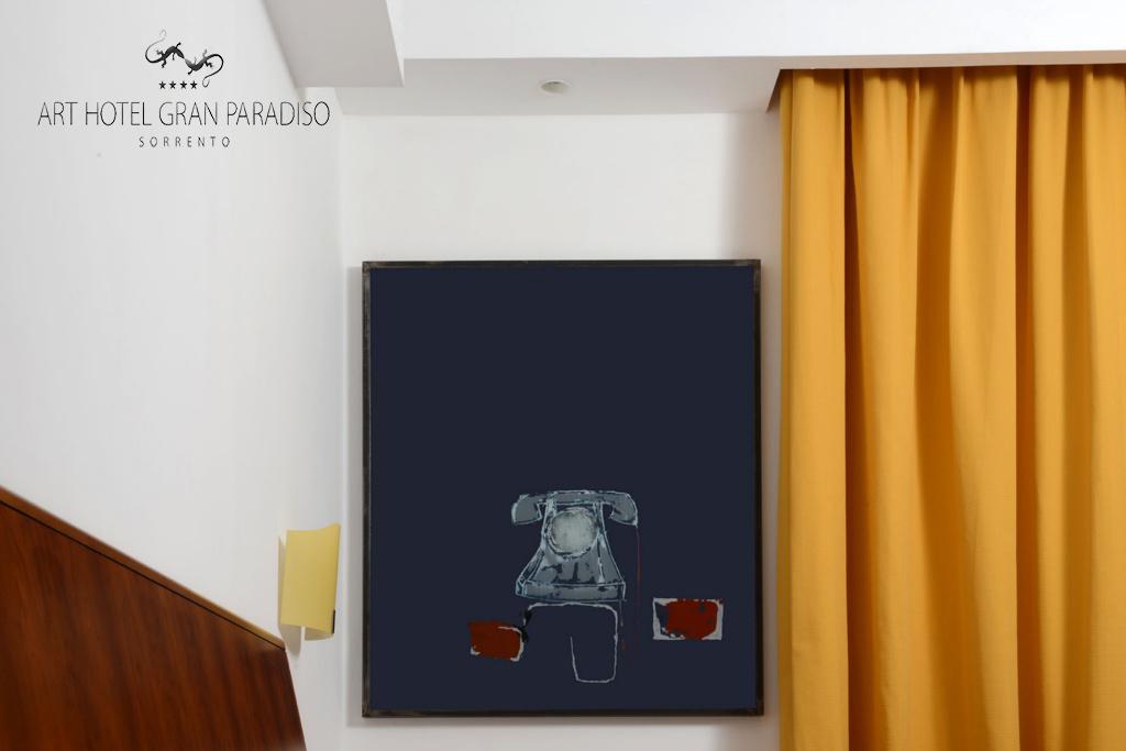 Art_Hotel_Gran_Paradiso_2013_208_Pierpaolo_Lista_1.jpg