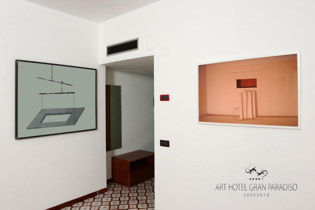 Art_Hotel_Gran_Paradiso_2013_208_Pierpaolo_Lista_2.jpg