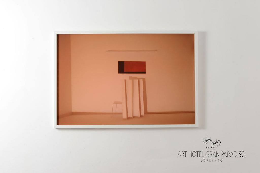 Art_Hotel_Gran_Paradiso_2013_208_Pierpaolo_Lista_3.jpg
