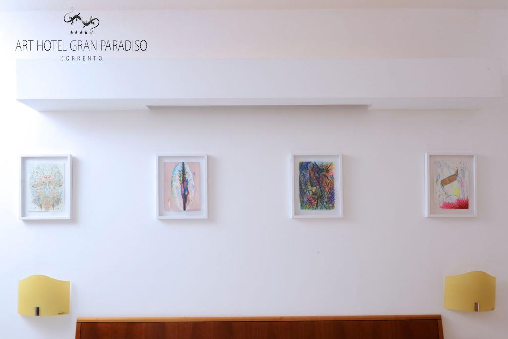 Art_Hotel_Gran_Paradiso_2013_210_Matteo_Bergamasco_1.jpg