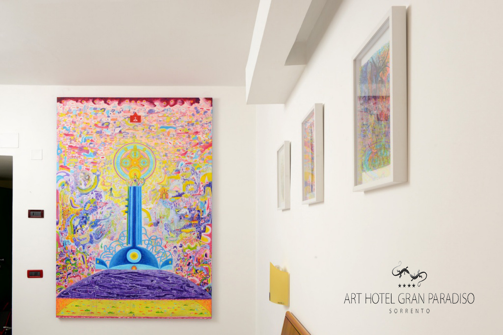 Art_Hotel_Gran_Paradiso_2013_210_Matteo_Bergamasco_5.jpg