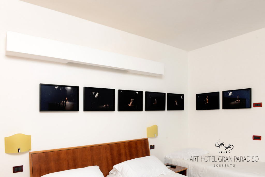 Art_Hotel_Gran_Paradiso_2013_211_Anee__Olofsson_1.jpg