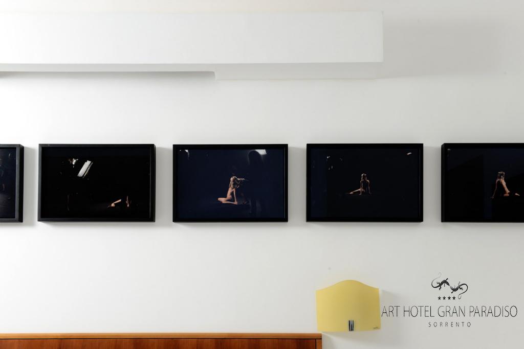Art_Hotel_Gran_Paradiso_2013_211_Anee__Olofsson_4.jpg