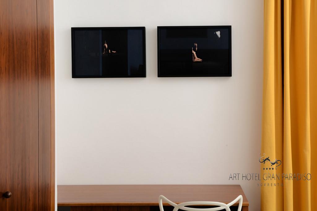 Art_Hotel_Gran_Paradiso_2013_211_Anee__Olofsson_5.jpg