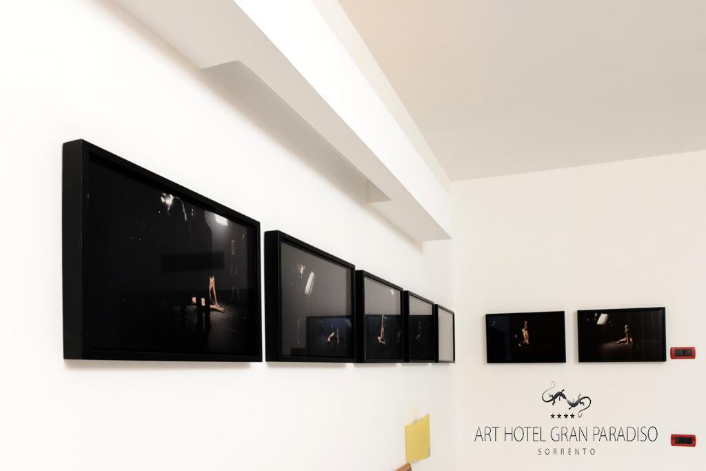 Art_Hotel_Gran_Paradiso_2013_211_Annee__Olofsson_2
