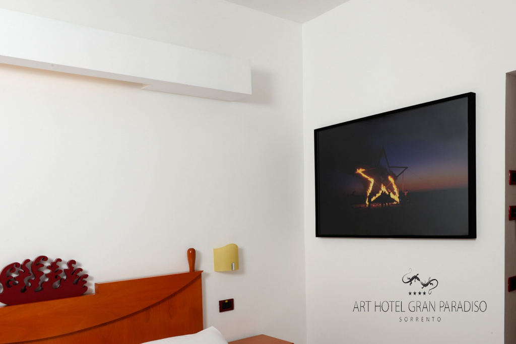 Art_Hotel_Gran_Paradiso_2013_212_Armando_Lulaj_1.jpg