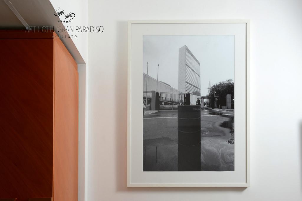 Art_Hotel_Gran_Paradiso_2013_212_Armando_Lulaj_2.jpg