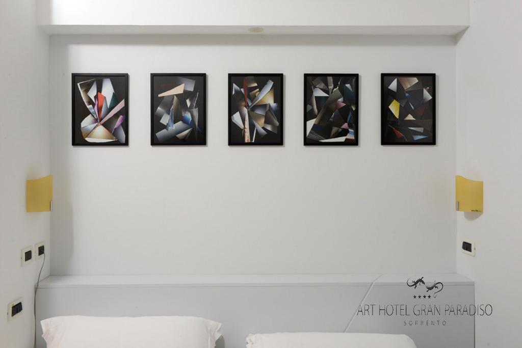 Art_Hotel_Gran_Paradiso_2013_214_Stanislao_di_Giugno_1.jpg