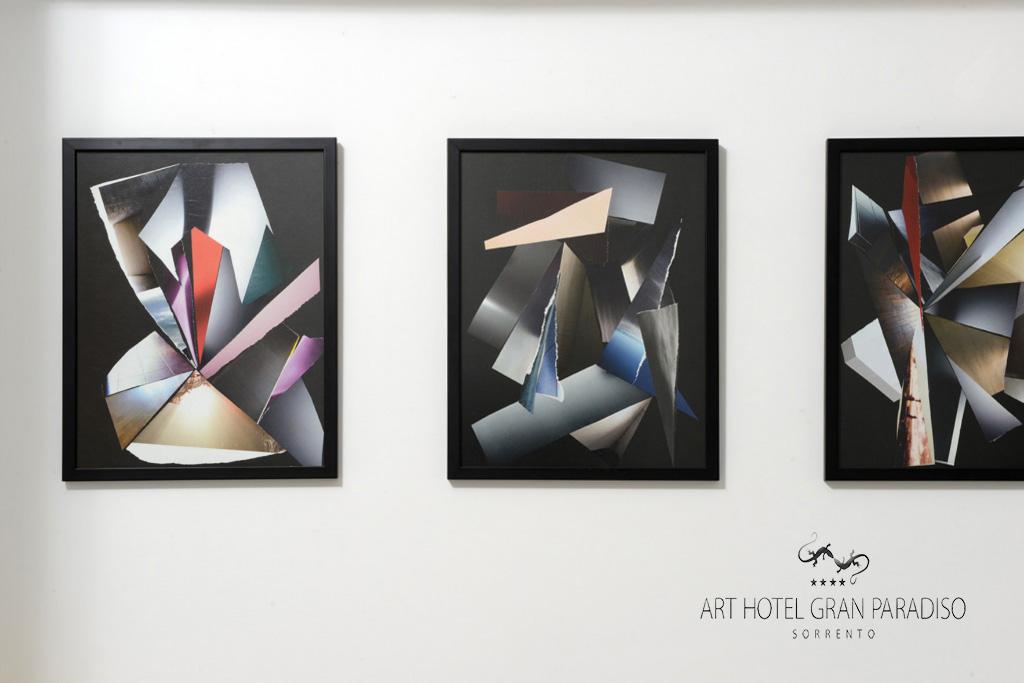 Art_Hotel_Gran_Paradiso_2013_214_Stanislao_di_Giugno_2.jpg