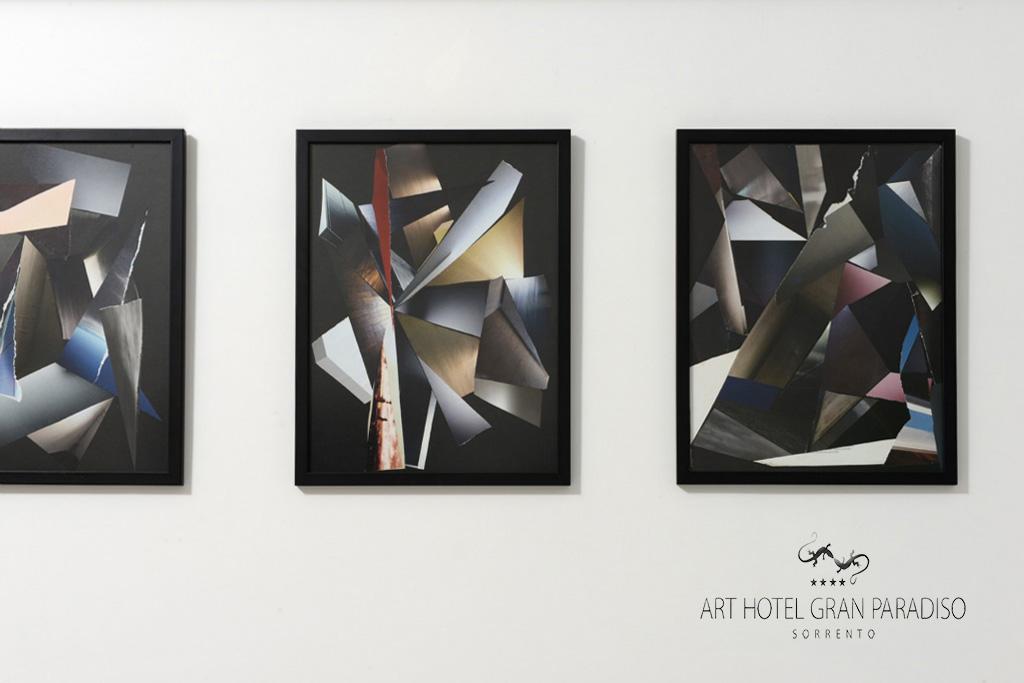 Art_Hotel_Gran_Paradiso_2013_214_Stanislao_di_Giugno_3.jpg