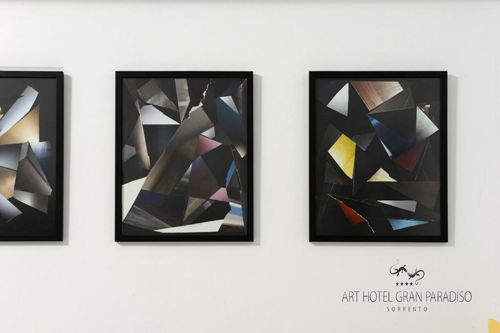 Art_Hotel_Gran_Paradiso_2013_214_Stanislao_di_Giugno_4.jpg