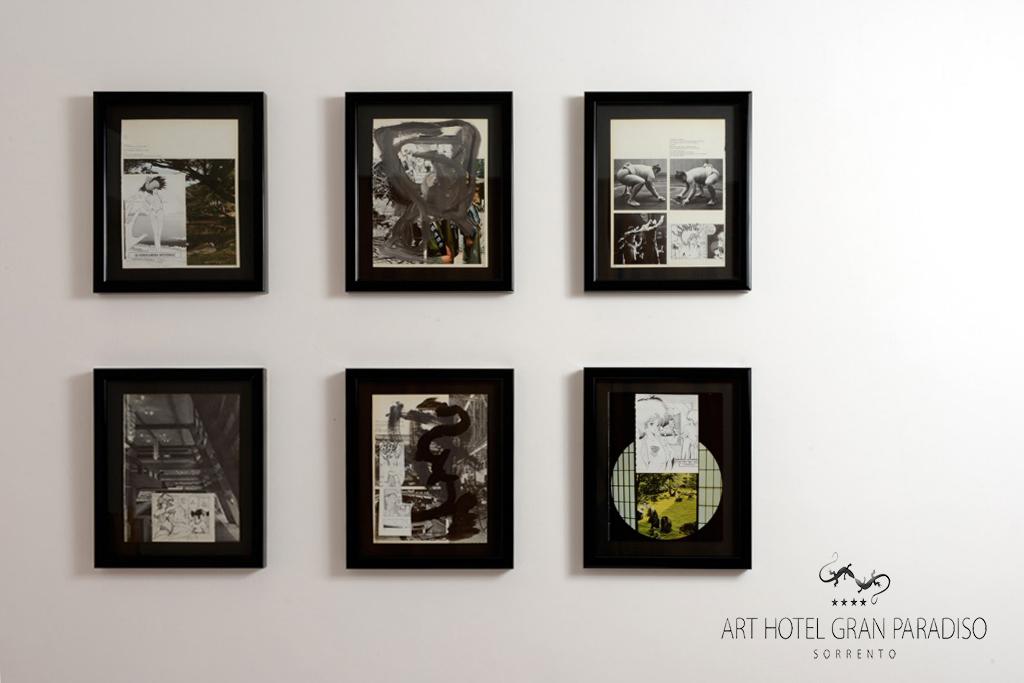 Art_Hotel_Gran_Paradiso_2013_216_Federico_Luger_1.jpg