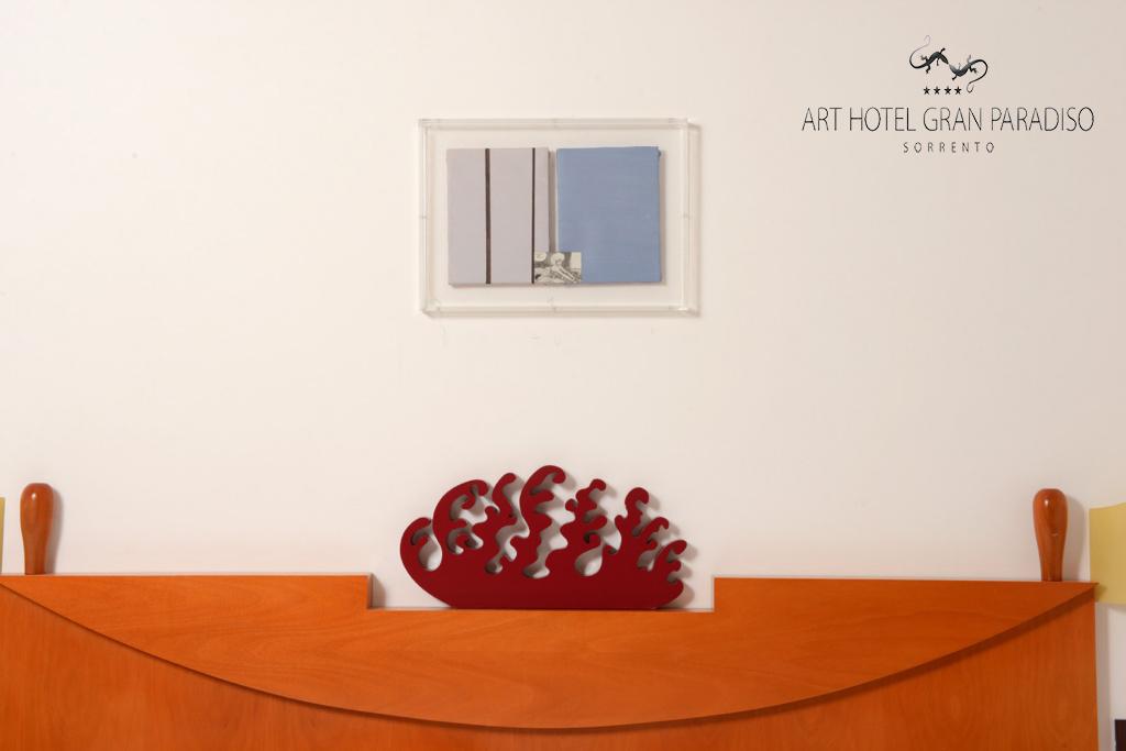 Art_Hotel_Gran_Paradiso_2013_216_Federico_Luger_2.jpg