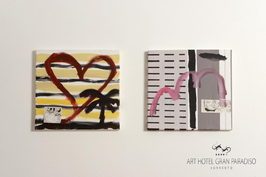 Art_Hotel_Gran_Paradiso_2013_216_Federico_Luger_4.jpg