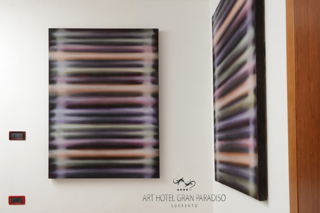 Art_Hotel_Gran_Paradiso_2013_221_Marco_Grimaldi_2.jpg