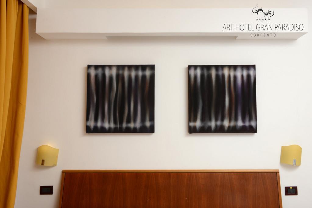 Art_Hotel_Gran_Paradiso_2013_221_Marco_Grimaldi_4.jpg