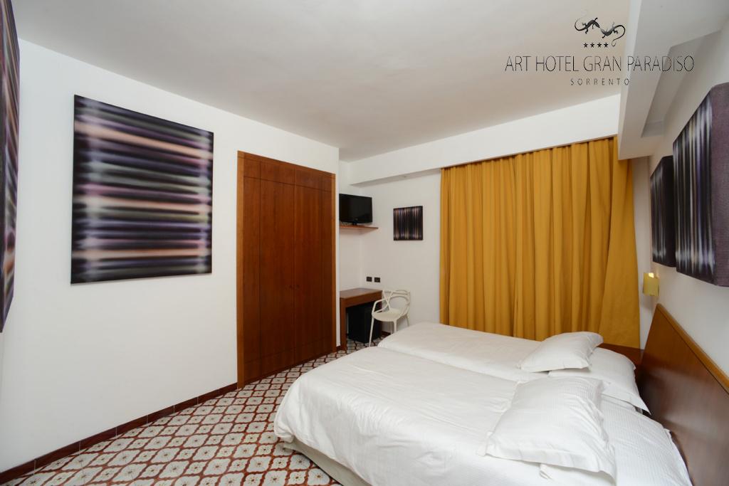 Art_Hotel_Gran_Paradiso_2013_221_Marco_Grimaldi_7.jpg